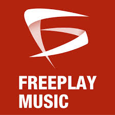 beelden/freeplay